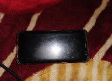 شاشة سامسونج جلاكسي اس 8 العادي شاشة سامسونج جلاكسي اس 8 العادي