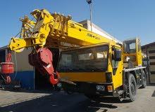 للبيع كرين XCMG crane