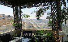 Brand new Villa for sale in AmmanAl Kursi