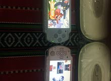 جهاز PSP سوني أصلي