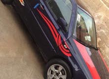 Automatic Blue Volkswagen 1992 for sale