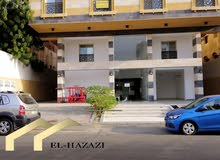 Best price 100 sqm apartment for rent in JeddahAs Salamah