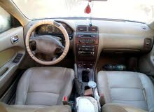 Nissan Maxima car for sale 1999 in Barka city