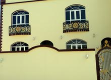 شقة للايجار في فلج الشام الجديدة بولاية بوشر