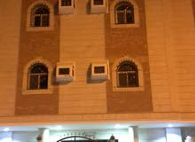 First Floor Unfurnished apartment for rent with 5 Bedrooms rooms - Mecca city Al Hamra and Umm Al Jud