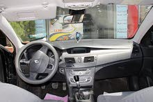Used 2011 Renault Latitude for sale at best price