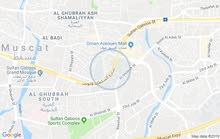 نبحث عن سائق لطالب من الخوض (بجانب كنتاكي الخوض) إلى مدرسه السعد(السيب) للتواصل 97203217