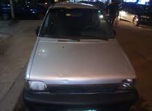 Used Suzuki 2011