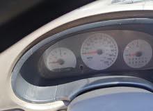 Best price! Dodge Caravan 2005 for sale