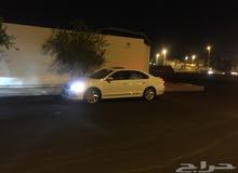 Used 2018 Volkswagen Passat for sale at best price