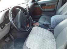 BMW 520i  للبيع اوالبدل موديل 94