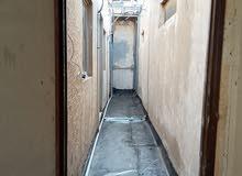 عزل الاسطح والحمامات والمطابخ والخزانات والمسابح