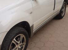 Best price! Mitsubishi Outlander 2007 for sale