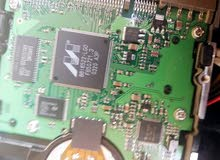 Used Desktop compter for sale of brand Dell