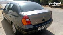 Used 2002 Renault Clio for sale at best price