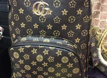 حقائب قوتشي