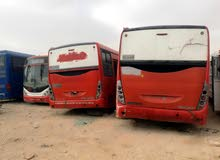 Bus in Al Riyadh is available for sale