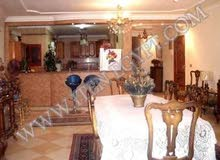 new apartment is up for sale in Giza Faisal