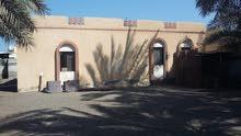 Brand new Villa for sale in SuwaiqAs Subaykhi
