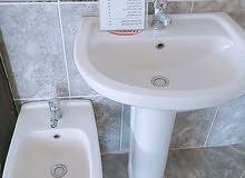 اطقم حمامات سعودي