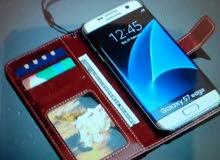 محفظة لهاتف هواوي وللنقود