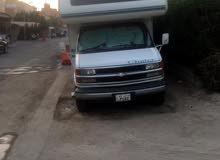 Used 2000 Chevrolet Other for sale at best price
