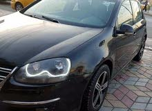 For sale Used Volkswagen Jetta