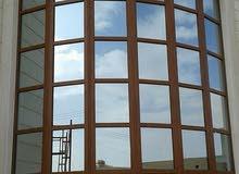 مطلوب فنيين ألمنيوم لمصنع في الرياض