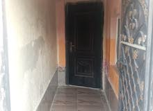 بيت لاجار