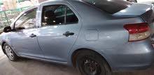 20,000 - 29,999 km mileage Toyota Yaris for sale