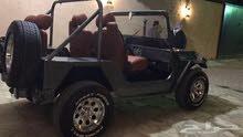 Beige Chevrolet Uplander 2005 for sale