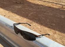 نظارة اوكلي أمريكي الاصلي