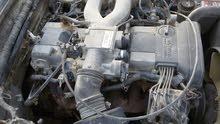 محرك بطه 2500  للبيع