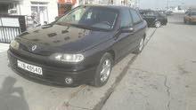 Used Renault Laguna 2001