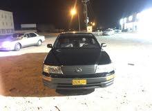 Lexus IS 1995 For Sale