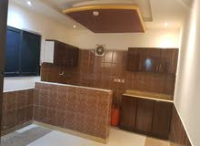 apartment for rent in Al Riyadh city Al Munsiyah