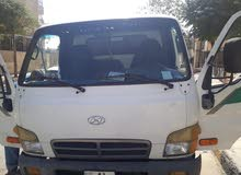 Used 2005 Hyundai Mighty for sale at best price