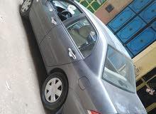 لانسر 2006 للبيع