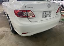 2011 Used Other with Automatic transmission is available for sale