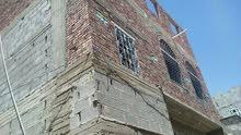 بيت دورين في حي هادي قريب من كل الخدمات