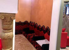 For sale Sofas - Sitting Rooms - Entrances that's condition is New - Tripoli