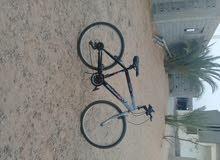 دراجة هوائية 26ايطاليا استعمال شهر شبه جديدا