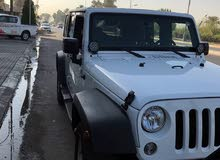 Used 2016 Jeep Wrangler for sale at best price