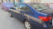 Available for sale! 20,000 - 29,999 km mileage Hyundai Elantra 2008