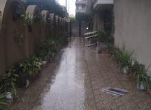 شقة 160 متر للايجار عمارة حديثة واول سكن بمصر الجديدة