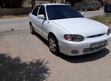 Hyundai  1997 for sale in Salt
