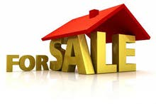 For sale popular house good condition in al nasserya sharjah 700000 dhs