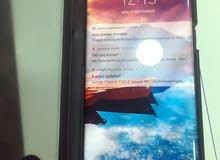 جهاز نوت8 للبيع فل بكج ولانقره اقرأ الشرح