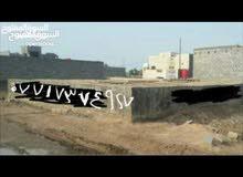 البصرة مقابل صناعية حمدان على طريق الفوك
