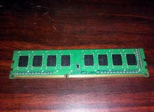 RAM 2G DDR lll 3